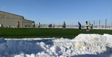 FC Metz : un appétit de Lyon pour un exploit