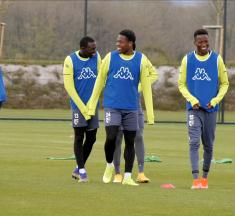 FC Metz : à Reims, une efficacité dans les deux surfaces à retrouver