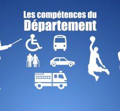 Politique : quelles sont les compétences et missions du conseil départemental ?